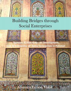 1.3 Building Bridges cover 6