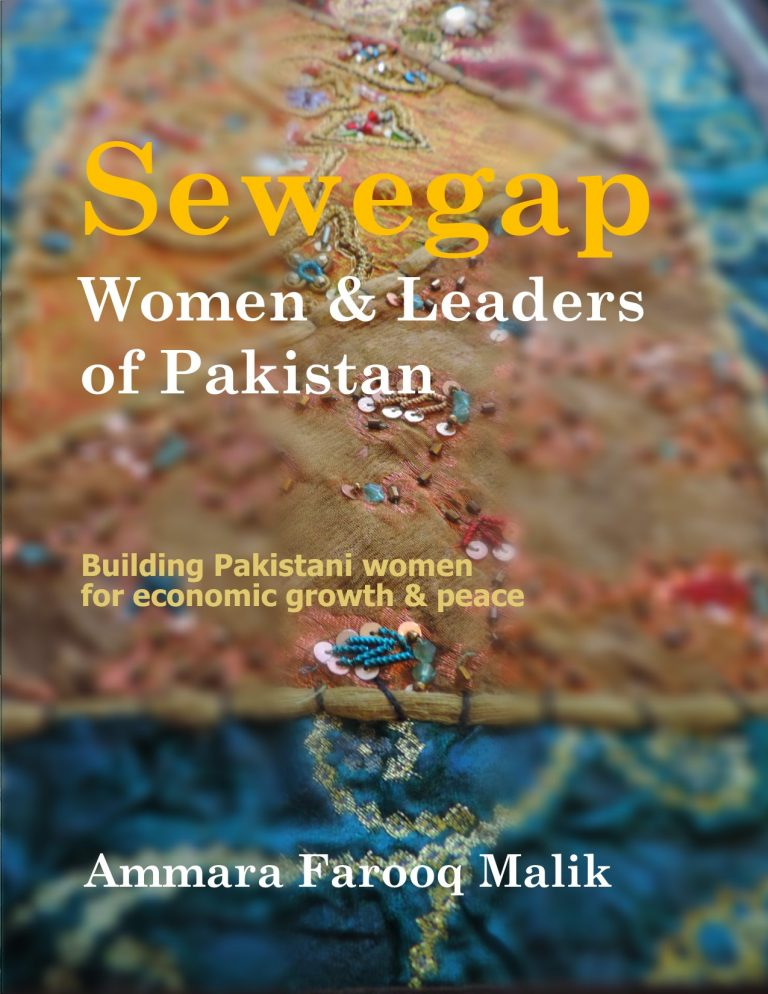 2. Sewegap cover, Nov 2019, updated 10